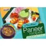Paneer Recipies Vegetarian